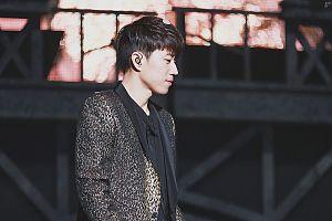 Jang Su-won - 170122 Jang Su-won at Yellow Note Concert