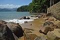 1703-praia-do-cais-0016.jpg