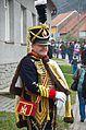 171 - Austerlitz 2015 (23966547479).jpg