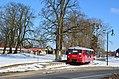 172 001-0 nahe HP Schlossgarten (8599369999).jpg