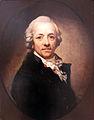 1790 Graff Selbstbildnis anagoria.JPG