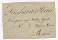 1790 Longhurst Porter UnionSt Boston.png