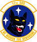 17th Special Operations Squadron.jpg