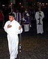 18.4.14 3 Guimaraes Good Fiday Parade 17 (13934537355).jpg