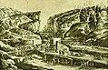 1800 års slussled under byggnad.jpg