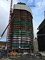 category grand tower frankfurt am main wikimedia commons. Black Bedroom Furniture Sets. Home Design Ideas