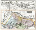 1814 Thomson Map of Northern India and Nepal - Geographicus - IndiaNepal-t-1814.jpg