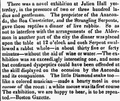 1830 JulienHall snakes NewHampshirePatriot Aug23.png