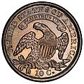 1834 10C PR (large 4) (rev).jpg