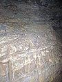 183 Scallops on walls of Turner Avenue 3 (8321105011).jpg