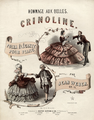 1854 Crinoline Ditson.png