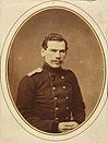 1856. Л.Н.Толстой.jpg