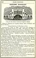 1857 EasternRR SalemDirectory Massachusetts.png