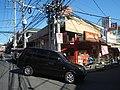 185Novaliches, Quezon City Barangays Landmarks 06.jpg