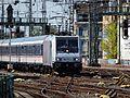 185 679-8 Köln Hauptbahnhof 2016-04-16-01.JPG