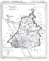 1867 Liempde.png