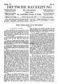 1870 Reserve-Kettenglied.pdf