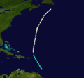 1872 Atlantic hurricane 3 track.png