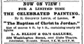1876 L A Elliot and Co gallery BostonDailyGlobe December2.png