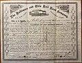 1879.Robert.Garrett.B&O.Railroad.Stock.Certificate.Front.jpg