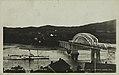 """1880 """"Skiblander"""" ved Minne bro - no-nb digifoto 20150901 00042 bldsa PK23062.jpg"""