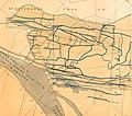 1884 Mine Map Chauncey Colliery.jpg