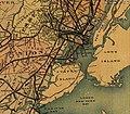 1887 map of NJ railroads (newark excerpt).jpg