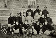 1892 Purdue football team.jpg
