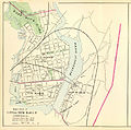 1893 New Haven east.jpg
