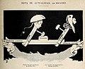 1896-09-12, Blanco y negro, Nota de actualidad, Mecachis.jpg