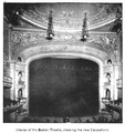 1896 BostonTheatre Bostonian v2 no6.png