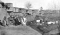 1898 yurts Tashkent by Sven Hedin.png