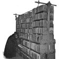 1899 stack ad LibraryBureau detail.png