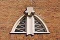 18 art deco raam, vrijheidslaan - WLM 2011 - drobm.jpg