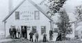 1900s ByfieldSnuffCo NewburyMA.png
