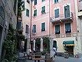 19016 Monterosso al Mare SP, Italy - panoramio (7).jpg