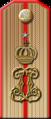 1904ir018-p13.png