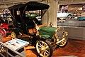 1905 Ford Model B Touring (14434412926).jpg