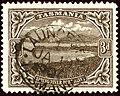 1906ca 3d wmrk A Tasmania Launceston Yv77 SG246.jpg