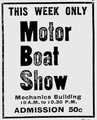 1909 MotorBoat BostonEveningTranscript 28January.png
