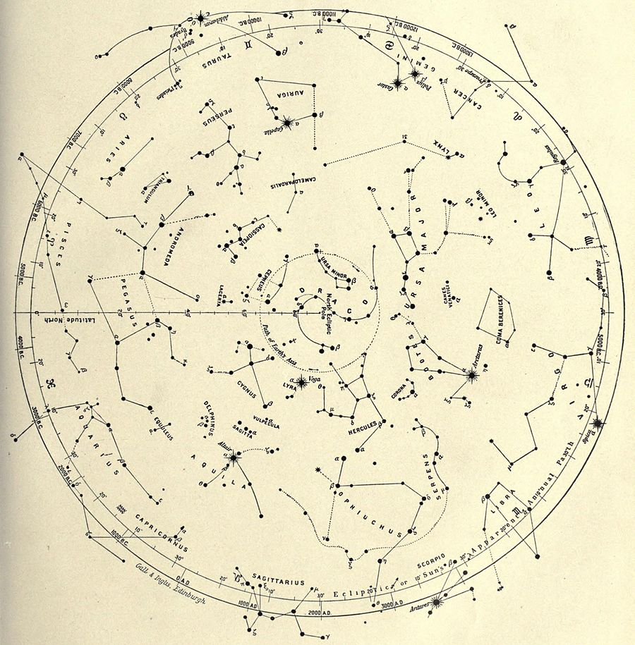 1911 Britannica-Constellation-1.jpg