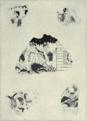 1911 Britannica - Aegean - Cnossus1.png