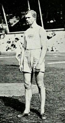 1912 Georg Åberg2.JPG