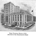 1914 1stNationalBank Boston.png