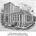 1914 1stNationalBank Boston.png