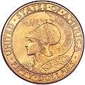 1915-S $50 Panama-Pacific 50 Dollar Round (obv).jpg