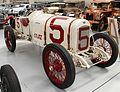 1915 Stutz Indianapolis 500 Special (31840990445).jpg