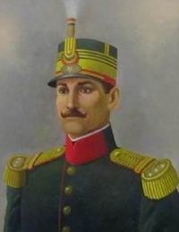 1916 - General Ioan Popovici.PNG