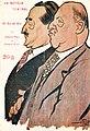 1917-03-11, La Novela Teatral, Antonio Paso y Joaquín Abati,Tovar.jpg