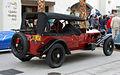 1924 Lancia Lambda 2nd Series - rvr (4609023053).jpg